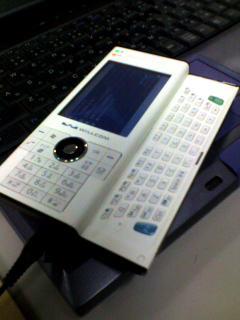 20061024_150987.jpg