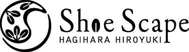 shoe-scape-01
