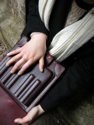 piano-bag
