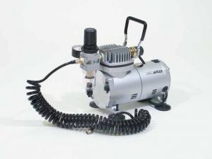 エアパワーコンプレッサー APC-001R