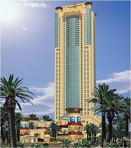 Majestic Resort