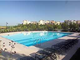 QH Pool