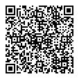 paper モバイルサイト