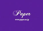 paper WEB STORE