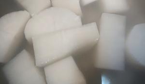 豆イカ山椒1