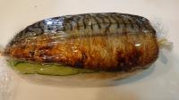 サバ棒寿司5
