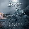 Symphony X『Paradise Lost』