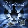 Nightwish『Dark Passion Play』
