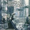Iron Savior『Megatropolis』