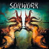 Soilwork『Sworn To A Great Divide』