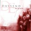 Daysend『Severance』