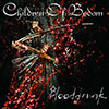 Children Of Bodom『Blooddrunk』