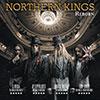Northern Kings『Reborn』