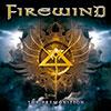 Firewind『The Premonition』
