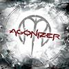 Agonizer『Birth / The End』