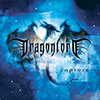 DragonLord『Rapture』