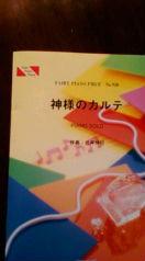 20111016150029.jpg