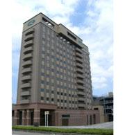 ホテル ルートイン金沢駅前