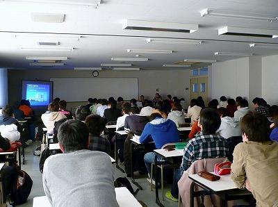 千葉医療福祉専門学校画像