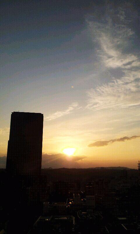 2011-10-16 16.29.08-1.jpg