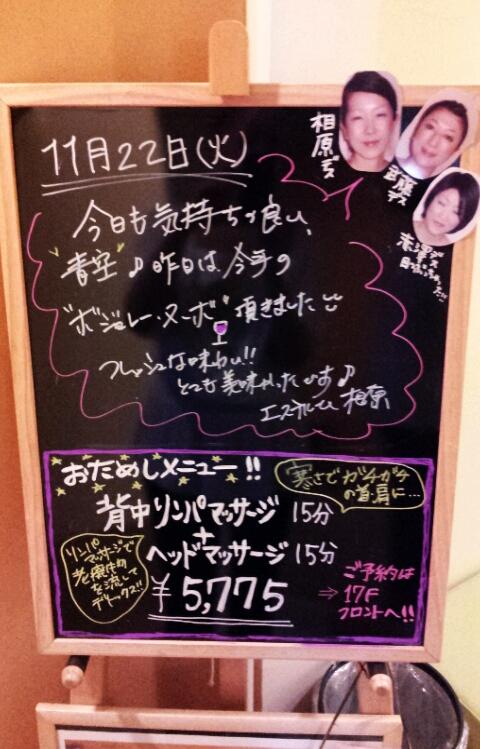 2011-11-22 16.08.57.jpg