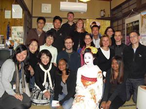 Syugou photo