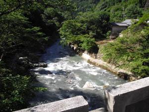 Kiyotaki