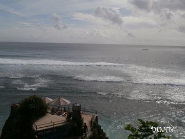 20130714ウルワトゥビーチ02