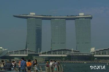 201306シンガポール01