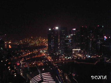 201306シンガポール02