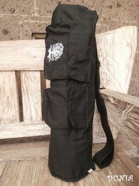 20130820刺繍ヨガマットバッグ01