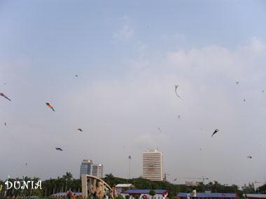 201107ジャカルタ