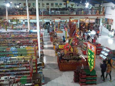 20130928ビンタンマーケット