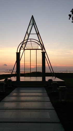 20140401ビーチ