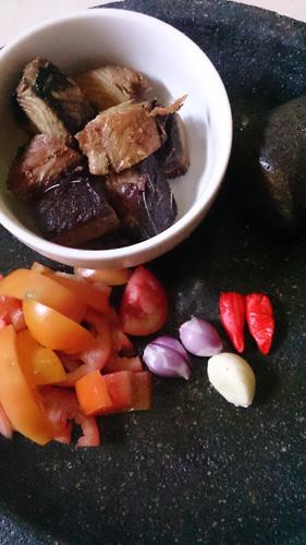 20140510ツナトマト
