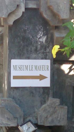 20140513海辺の美術館