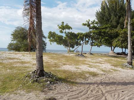 20150403ギリ島
