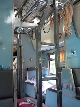 20150701寝台列車