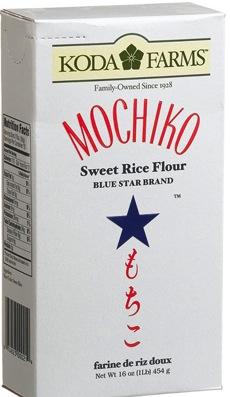 2011-01-20-RiceFlour.jpg