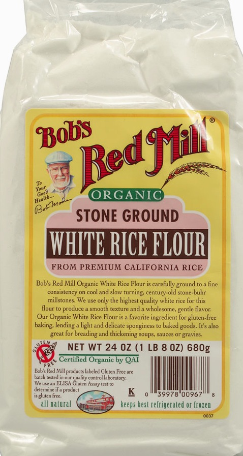 Bobs-Red-Mill-Organic-White-Rice-Flour-039978009678.jpg