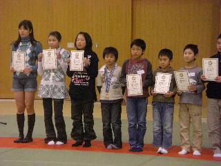 Images of 長谷川峻 - JapaneseC...