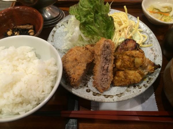 ブログ468 001.jpg