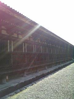 20061214_173911.jpg