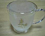 20070201_208185.jpg