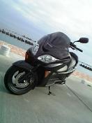 20051008_42070.jpg