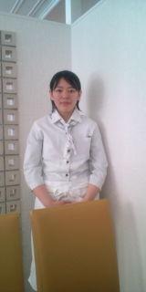 20110519115056.jpg