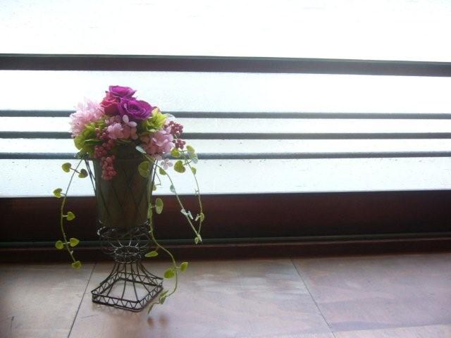 flower0901_2
