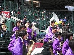 市立尼崎   高校野球ドットコム