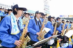 130323縺・o縺堺サ・iwaki1137.jpg