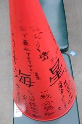 130323縺・o縺堺サ・iwaki1163.jpg